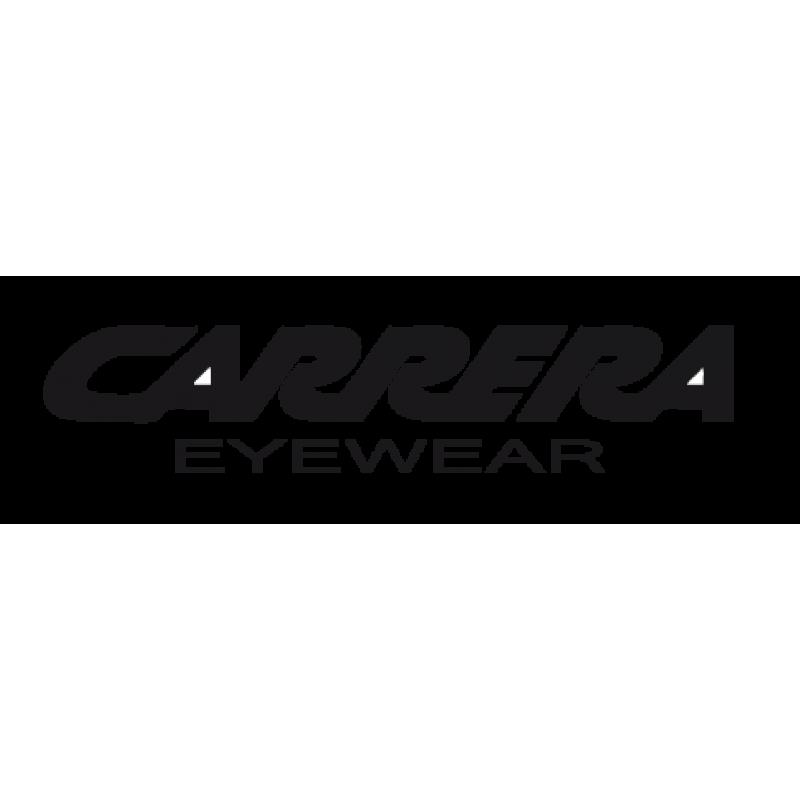 Eyeglasses CARRERA 1100 //V 0003 Matte Black 00 Demo Lens
