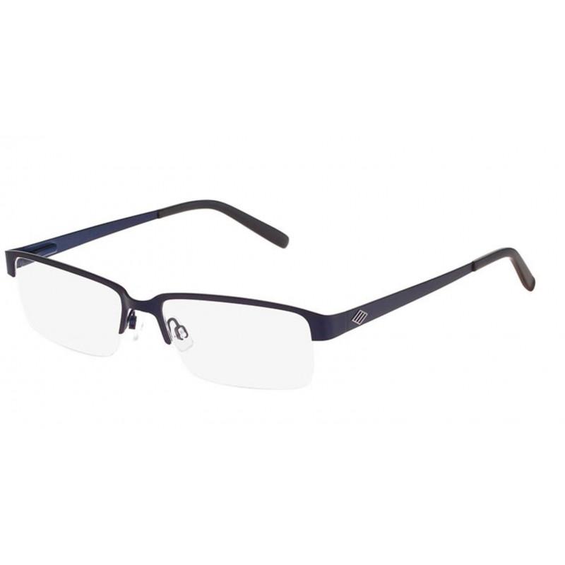 Eyeglasses Joseph Abboud JA 4060 JA 4060 Tortoise