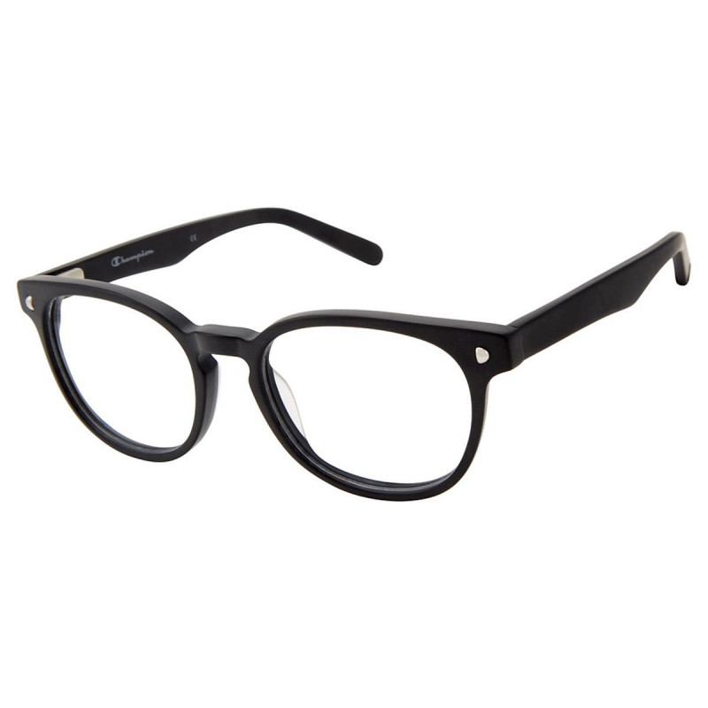 CHAMPION Eyeglasses 1018 C03 Brown Green